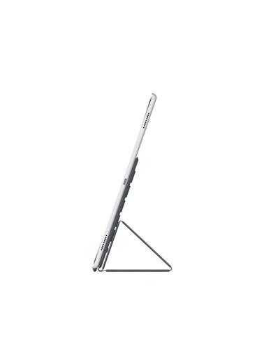 Apple Smart Keyboard for 12.9-inch iPad Pro - Turkish Q-Keyboard Renkli
